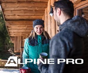 alpine_banner