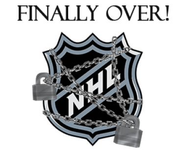 NHL-Lockout-Ends.png