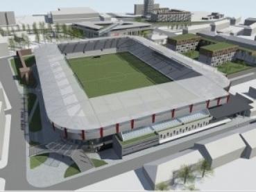 Skica_stadion.jpg