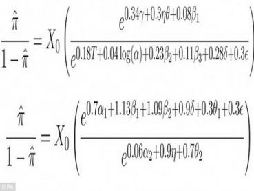 rovnica.jpg