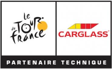 tour-de-france-2014-carglass.jpg