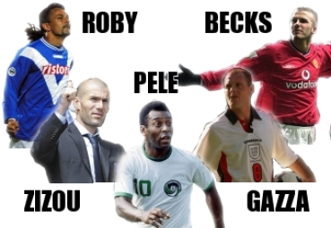 football_nicknames.jpg
