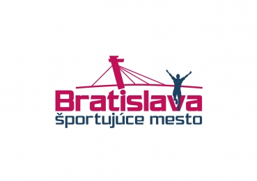 bratislava-sportujuce-mesto-logo-final.jpg