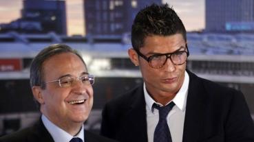 Perez_Ronaldo.jpg