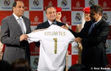Presentaciýn_acuerdo_con_Emirates.jpg