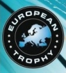 European_trophy_2011.jpg