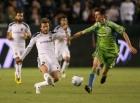 MLS_2.jpg