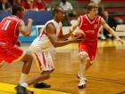 426_basketbalslovenskovajiarskosefoloshatoya.jpg