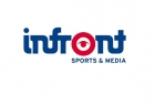 Infront_logo.jpg