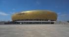 PGE_Arena.jpg