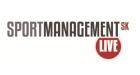 Logo_SM_LIVE_newsletter.jpg