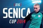 senica_cup2014.jpg