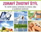 Zdravy_Styl_TN.jpg