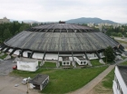 130056-hala-na-boriku-clanok.jpg