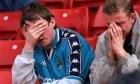 Manchester-City-fans-in-1-007.jpg