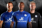Leicester-City-New-Kit.jpg