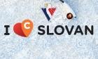Slovan.jpg