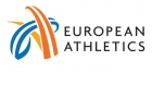 European_Athletics.jpg