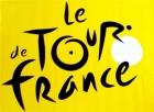 tour_de_france_logo.jpg