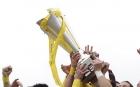 slovnaft-cup1.jpg