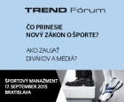 Trend_konferencia.jpg
