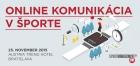 ONLINE_KOM_VSPORTE_POZVANKA_predna.png