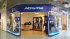 Nitra_fun_shop.jpg