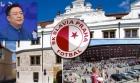 2421888-img-fotbal-slavia-majitel-cafc.jpg