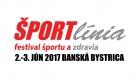 Sport_linia.jpg