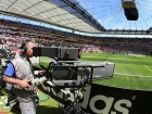 broadcaster.jpg