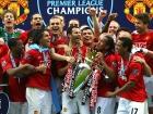 Manchester_United-7.jpg
