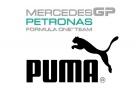 mercedes-gp-petronas-announced-partnership-with-puma.jpg