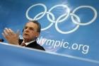 IOC_Rogue.jpg