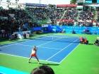 Tennis_Hong_Kong.jpg