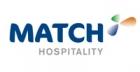 match_hospitality.jpg