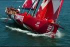 Volvo_Ocean_Race.jpg