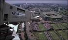 BBC_Wimbledon.jpg