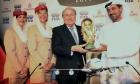 FIFA_Emirates.jpg