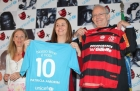 Flamengo_Unicef.jpg